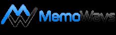 memoways