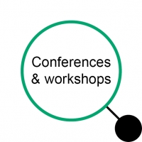 Michael Culture Activities Conferences Workshops