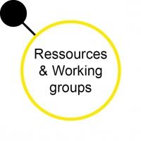 Michael Culture Activities Ressources