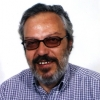 Michael Culture Constantinos Chatzichristos
