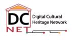 Michael Culture DCNET