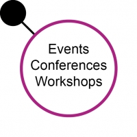 Michael Culture Events Conferences Workshops