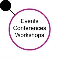 Michael Culture Events Conferences Workshops