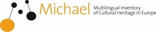 Michael Culture Home Michael Portal