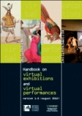 Michael Culture Indicate Handbook on Virtual exhibitions