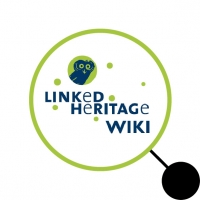 Michael Culture Linked Heritage Wiki
