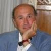Michael Culture Pier Giacomo Sola