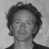 Michael Culture Stéphane Cagnot