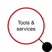 Michael Culture Tools and services