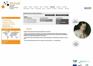 Michael_portail_1