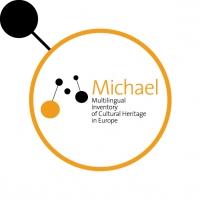 Michael Portal Michael Culture Home 2