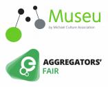 MUSEU-at-EAF