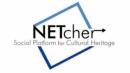 NETCHER