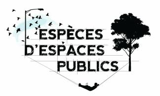Occupons l'espace public