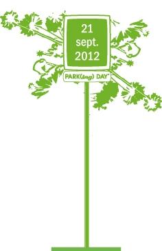 Panneau PKD 2012