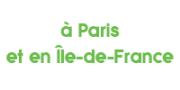 Paris_IledeFrance