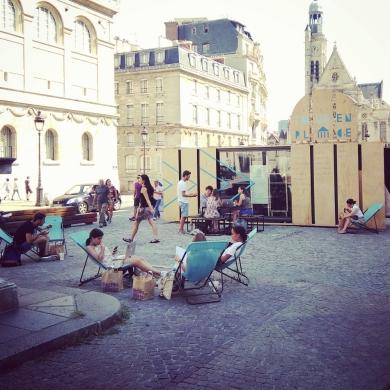 Place_du_Pantheon_dedale