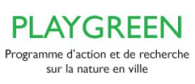Playgreen