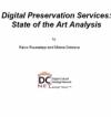 Preservation_study_dcnet