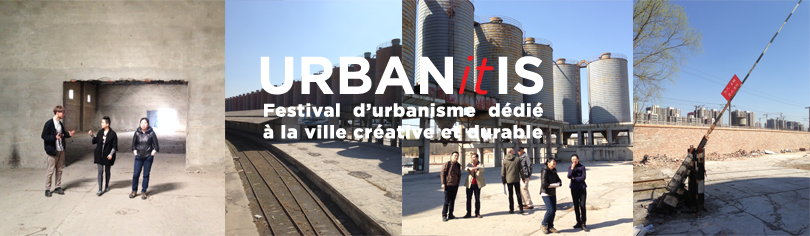 Repérages_Urbanitis