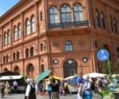 Riga_musee