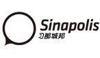Sinapolis