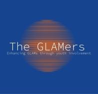 TheGLAMers