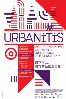 Urbanitis2016