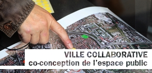 ville collaborative