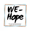 WE_HOPE logo