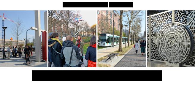 Les Promenades du Tram arrivent : réservez dès maintenant