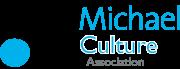 Michael Culture Association